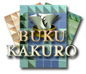 Buku Kakuro