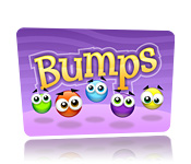 free download Bumps game