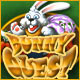 Bunny Quest game download