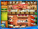 Screenshot for Burger Bustle