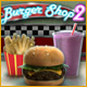 free download Burger Shop 2 game
