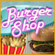 free download Burger Shop game