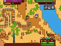 Bush Whacker 2 - Free to Play Screenshot-2