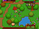 Bush Whacker 2 - Free to Play Screenshot-3