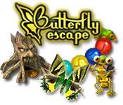 butterflyescape
