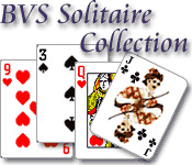 bvs-solitaire-collection