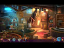 1. Cadenza: Fame, Theft and Murder game screenshot