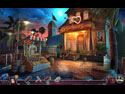 1. Cadenza: Havana Nights game screenshot