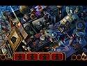 1. Cadenza: Music, Betrayal and Death game screenshot
