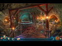 1. Cadenza: The Eternal Dance Collector's Edition game screenshot