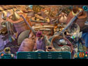 2. Cadenza: The Eternal Dance Collector's Edition game screenshot