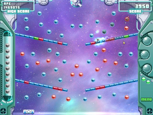 Game screenshot 2 Caelum