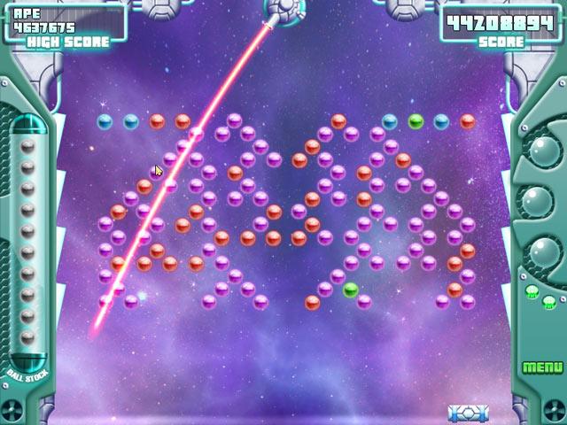 Game screenshot 3 Caelum