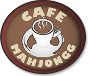free download Cafe Mahjongg game