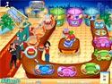 Cake Mania 2 screenshot