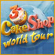 Cake Shop 3 - Mac