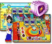 free download Cake Mania game