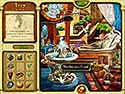 2. Call of Atlantis: Treasures of Poseidon game screenshot