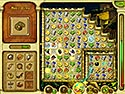 Call of Atlantis 2: Treasures of Poseidon (M3 / IHOG hybrid) Th_screen3