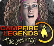 Campfire Legends: The Babysitter