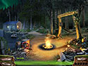 1. Campfire Legends: The Hookman game screenshot