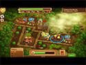 2. Campgrounds IV game screenshot