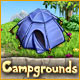 Campgrounds - Mac