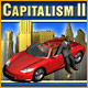 free download Capitalism II game