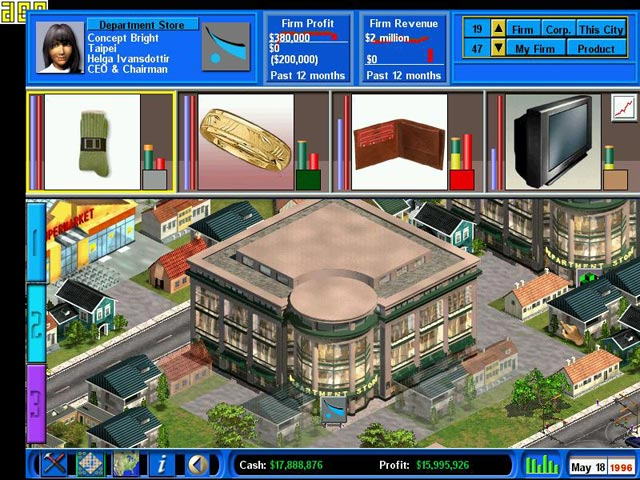 casino tycoon download