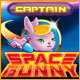 Captain Space Bunny - Mac