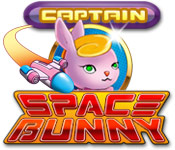 Captain-space-bunny