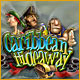 free download Caribbean Hideaway game