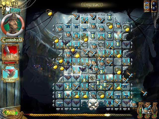 Game screenshot 2 Caribbean Hideaway