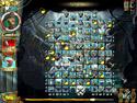 Caribbean Hideaway (M3/Puzzle) Th_screen2