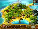 Caribbean Hideaway (M3/Puzzle) Th_screen3