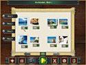 Caribbean Jigsaw Th_screen2