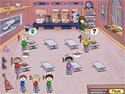 Carrie the Caregiver 2: Preschool screenshot
