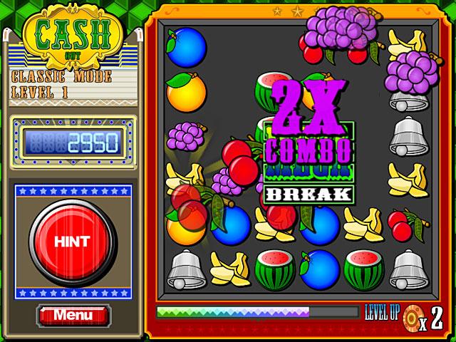 Game screenshot 3 Cash Out
