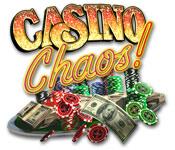 casino-chaos