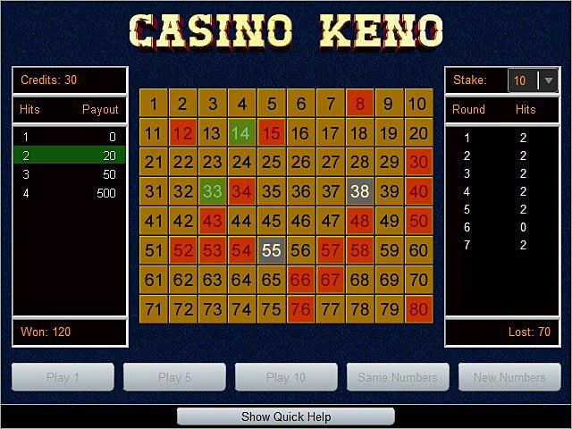kazino-onlayn-keno