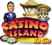 casino-island-to-go