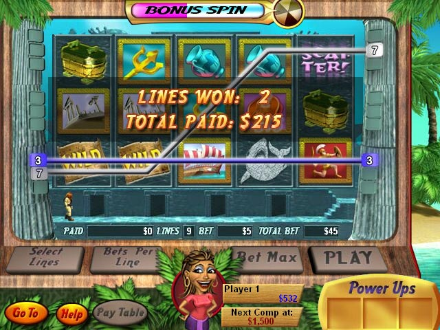 Play casino island can casino royale be copied