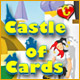 Castle of Cards - Online