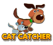 Cat Catcher -