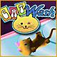 PC játék: Időgazdálkodásos játékok - Cat Wash