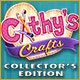 Cathy's Crafts Collector's Edition - Mac