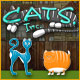 Cats Inc - Mac