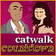 Catwalk Countdown - Download Free Games