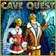free download Cave Quest game