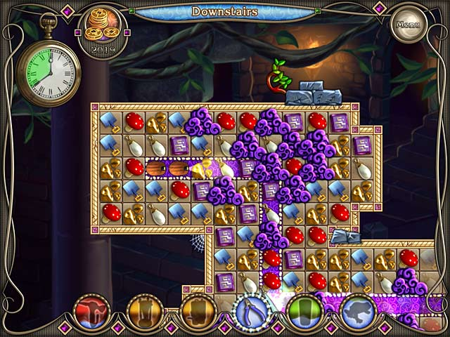 quest online games
